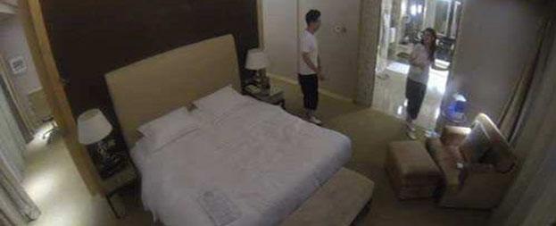 偷拍的�9��y�)�.�_酒店偷拍图集