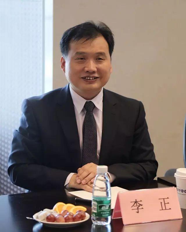 盈科召开全国党支部书记视频会议,学习张军部