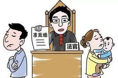 离婚诉讼费用|2020年诉讼离婚要请律师吗?诉讼离婚请律师费用多