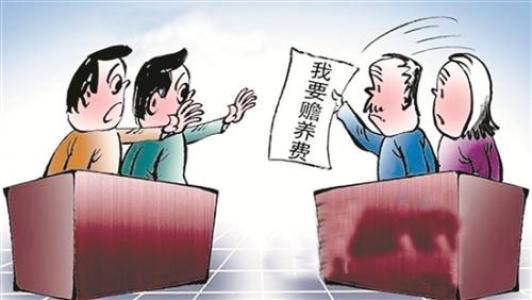 人均子女_中国人均寿命变化图