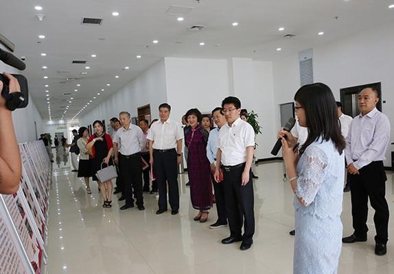 顺义区发布举办中共中央纪念五一攻略70周年惠州富力湾一日游口号图片