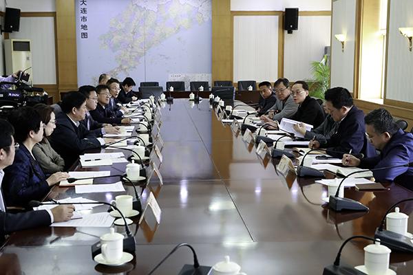 实单位�:*�h�K��Xi_昨日,市长谭成旭主持召开专题会议,贯彻落实全省加快推进事业单位