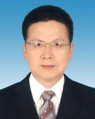 赵刚、方光华任陕西省人民政府副省长