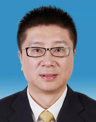 牛一兵同志任陕西省委常委