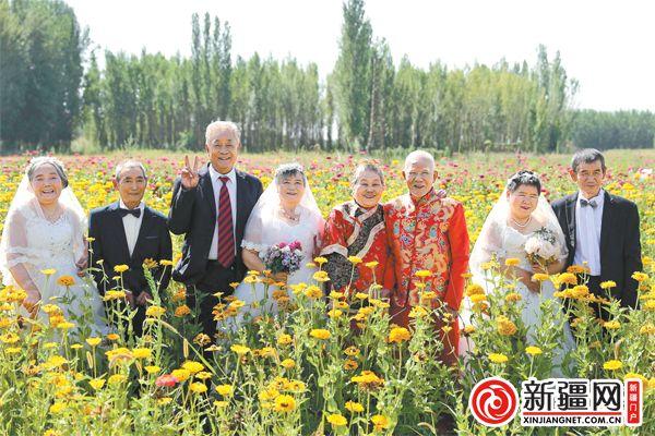从七夕节看中华优秀传统文化传承——乌鲁木齐市七夕节文化活动综述